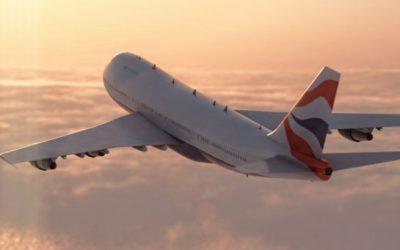 FLIGHT ATTENDANTS AND TURBULENCE INJURIES