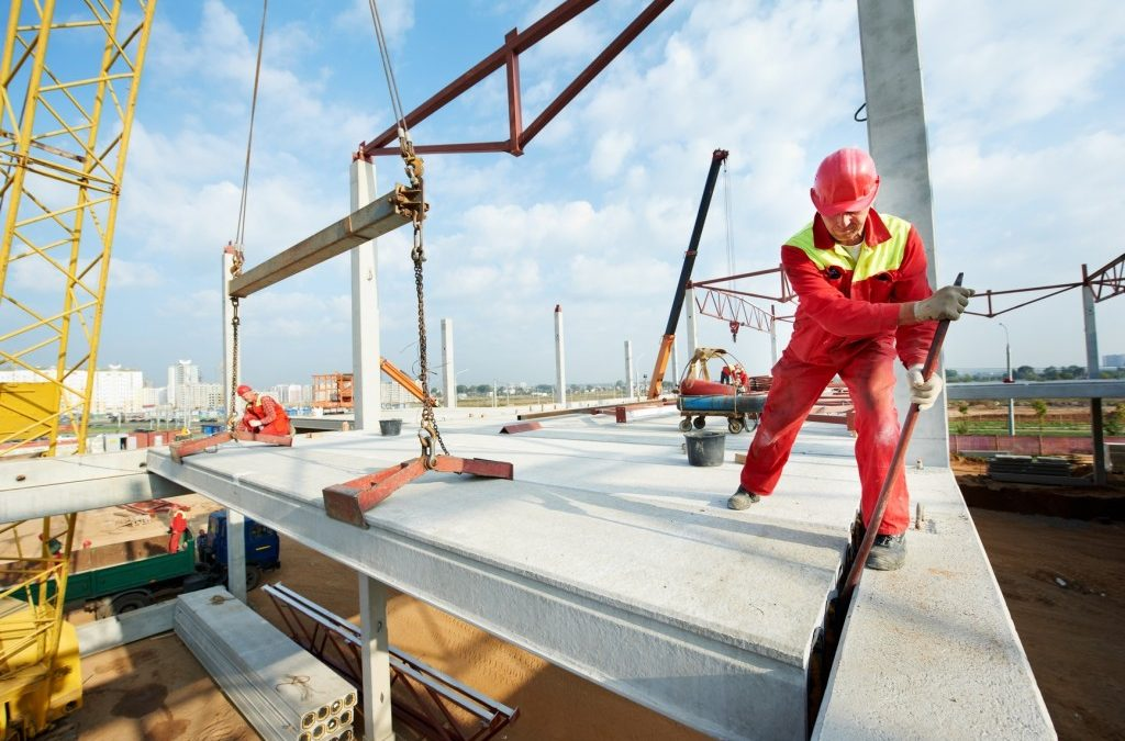 INJURED WORKERS WILL SUFFER IF WORKERS' COMP REFORM GOES THROUGH