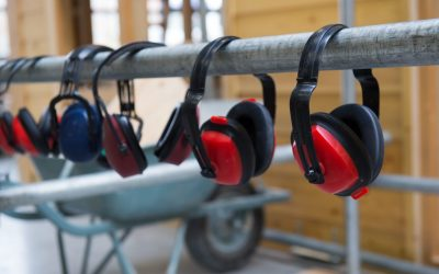 WORK-RELATED HEARING LOSS: WHEN CAN YOU RECOVER WORKERS' COMP IN ILLINOIS?